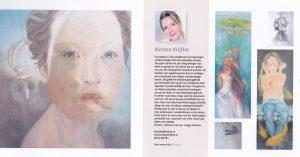 Jaarboek Onlinekunstenaars 2016