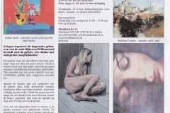 Kunst-en-galeriekrant-noordnederland - 2016