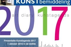 Presentatie-Kunstagenda-2017