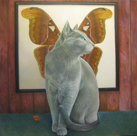 katten engel