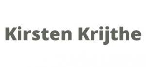 Kirsten Krijthe